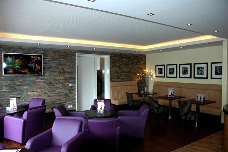 Lounge u201epaliou201c u2013 hotel oelen