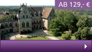 Bentheim Pur