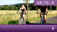 Fahrrad Tage