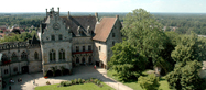 Bad Bentheim pur