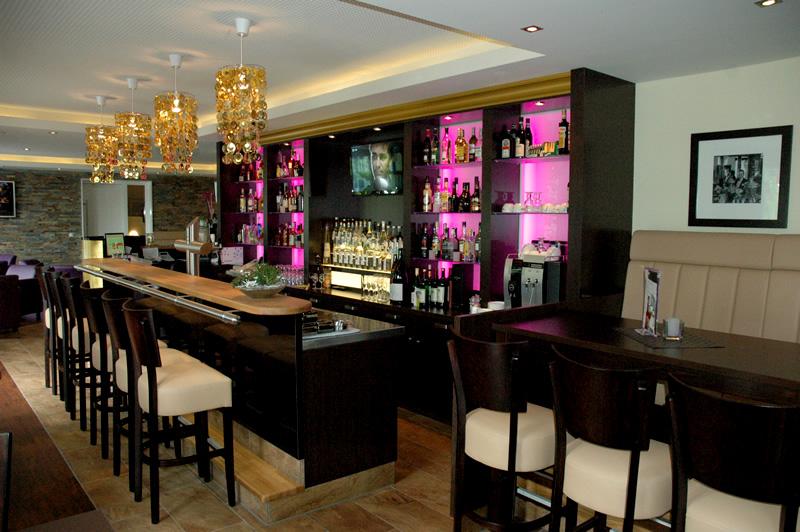 Lounge u epaliou c u hotel oelen